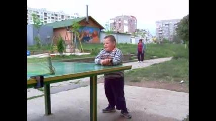 Малък Сумист