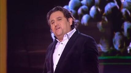 Sejo Кalac - Кafanska pevacica (tv Grand - live)