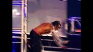 Wwe Royal Rumble - Orton Vs Jeff Hardy