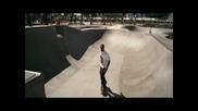 Dj Fresh ft. Sian Evans - Louder ( Official Video )