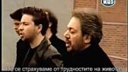 Уникална Гръцка Балада-превод Antonis Vardis Yanis Vardis Yanis Parios Haris - Най добрите ни години