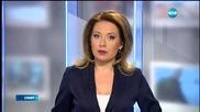 Спортни Новини (23.01.2016 - централна)