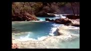 Vaana Akasha Ganga-India music-Релакс или Кътче от Рая!
