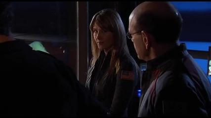 Stargate.atlantis.s05e03.ws.dvdr