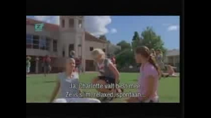 H2o Just Add Water 2x22 23.avi