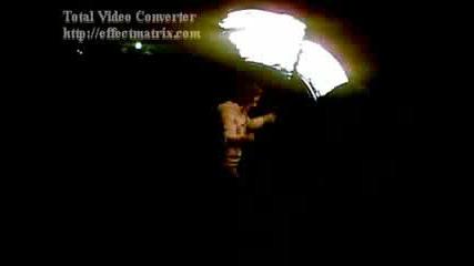 Rouch Върти За Първи Път Огън www.f4-bg.com