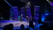 Този пич Отново ги - Shaun Smith - Britains Got Talent 2009