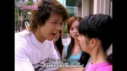 Бг субс! It Started with a Kiss / Закачливи целувки (2006) Епизод 28 Част 2/3