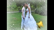Нашата сватба-koce&mirka;