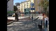 """Жителите на столичните квартали """"Свобода"""" и """"Надежда"""" си искат автобус 85"""