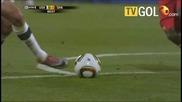 World Cup Сащ - Гана 1:2