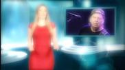 See Catherine Zeta-Jones and Michael Douglas' Kids