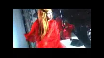 video (72)