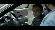 Kevin Bacon, Camryn Manheim In 'Cop Car' First Trailer