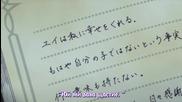 Diabolik Lovers епизод 1 [swaggirl2002]