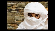• Арабската Цигулка Полудя • Mhd - Arabica (original mix)