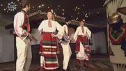 Екстра Нина - Хляб и вино(tv version) - By Planetcho