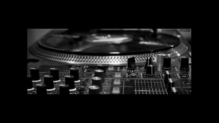 •• Techno Vocal - Are You Up •• ©