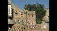 Предислоциране на евреи в Йемен