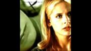 Buffy - Снимки