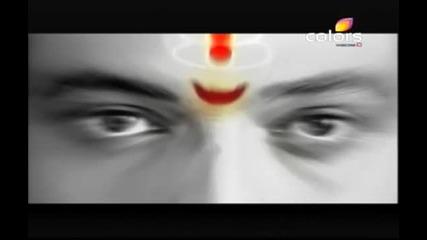 Veer Shivaji Full Episode 25 May 2012