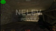 Counter - Strike 1.6 Nelev Power 1