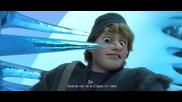 Frozen.2013 bg sub