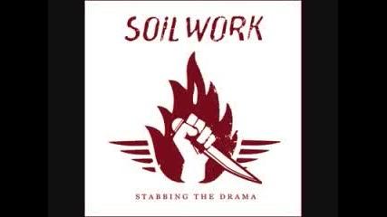 Soilwork - distance