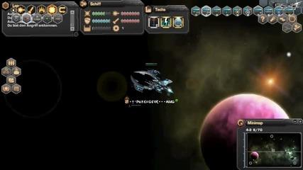 dark orbit puregelalt