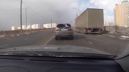 Чистачка Владимир Путин - Много смях