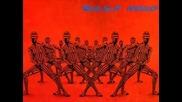 The Black Eyed Peas - Boom Boom Pow H Q