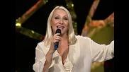 Vesna Zmijanac - Mana - Bn Music Stars - (bn Televizija 2013)- Prevod