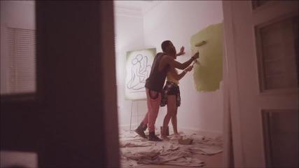 Jason Derulo - Stupid love (official video)