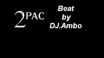 Hit Em Up - Dj.ambo (remix) Fl Studio 09