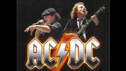 Acdc - Highway To Hell (remastered) - 01 - Highway To Hell