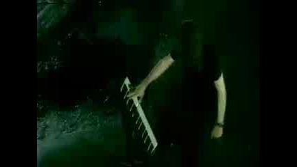 Children Of Bodom - Trashed, Lost & Strungou