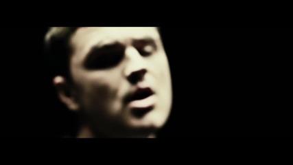 Roger Sanchez ft. Stealth - Remember Me (official 2o15)