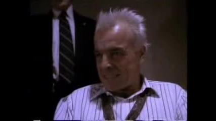 Twin Peaks - Killer Unmasked