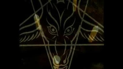 Black Sabbath - War pigs - Fanvideo