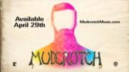 Mudcrutch - Story Of Mudcrutch (Pre-Release) (Оfficial video)