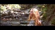 ♫ Redondo & Ferreck Dawn - Something Else ( Официално видео) превод & текст
