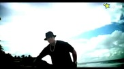 Daddy Yankee - Que Tengo Que Hacer ( High Quality )