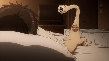 Kiseijuu Sei no Kakuritsu Episode 19 Eng Subs