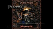 Judas Priest - Visions