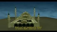 Великолепният Век - Мимар Синан - Великият архитект Sinan The Greatest Architect