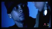 Usher feat. Ludacris & Lil Jon - Yeaah