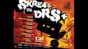 Nokaut - Beat Junkies Feat. Drs