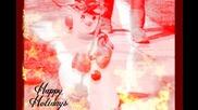 Happy Holidays Guys !!