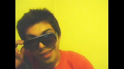 12g klip 2010