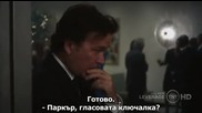 Leverage/ Честни измамници s01e02